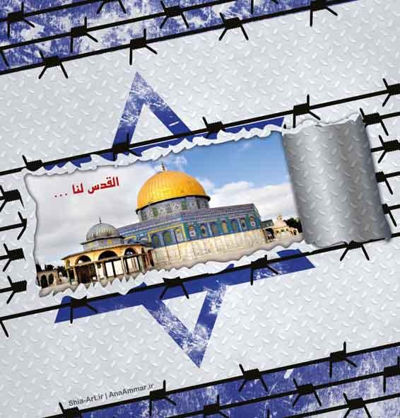 وبـلاگــــ شهیــــد برونــســی | مرداد ۱۳۹۱